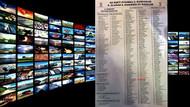 Hangi medya patronu AKP delegesi seçildi?