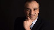 Kanal D Ankara temsilciliğine deneyimli gazeteci Ercan Gürses atandı