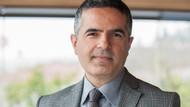 CNN Türk'te Hakan Çelik görevden alındı, yerine gelen isim...