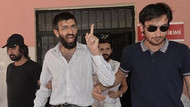 Camide üzerimde bomba var diye bağıran sanık serbest bırakıldı
