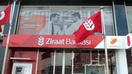 Hükümet, Ziraat Bankası'nı yine imdada çağırdı; bu kez kriz, konut
