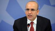 Mehmet Şimşek: Cari açığa baktığınızda kötüleşme var gibi