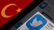 Twitter DEVAM'ı neden sildi? Bot hesaplardan 300 bin...