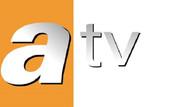 ATV'nin o dizisi final yaptı!