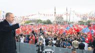 Hilâl Kaplan: Erdoğan'ın sözleri fırıldak AKP'lilere