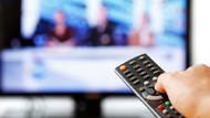 Mayıs ayında en çok hangi haber kanalları izlendi?