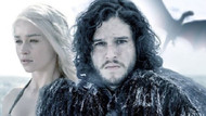 HBO'nun fenomen dizisi Game of Thrones artık internete sızamayacak