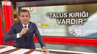 FOX Haber'den gazetecilik dersi: Fatih Portakal belgesiyle konuştu