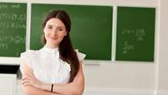 İl içi öğretmen atamaları açıklandı mı? Sorgulama işlemi nasıl yapılacak?