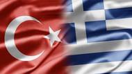 Yunanistan bir teröristi iade ediyor