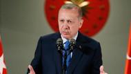 Cumhurbaşkanı Erdoğan: UBER işi bitti!