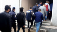 Adana'da FETÖ'den gözaltına alınan 30 asker tutuklandı