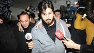 Reza Zarrab: Rüşvet verdiğim en önemli ismi açıklamadım