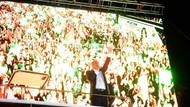 Muharrem İnce'den Recep Tayyip Erdoğan'a Bay Muharrem göndermesi