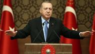 Times: Erdoğan'ın seçim gafları muhalefetin elini güçlendiriyor