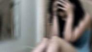 Kaynana geline HIV davası açtı! Nikahsız eş cinayetle yargılandı