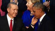 Yıllar sonra anlattı: Erdoğan ile tartışmaktan nefret ediyorum