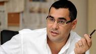 Anadolu Ajansı'ndan Enver Aysever'e tezgah davası