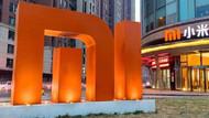 Xiaomi, halka arz öncesi 1 milyar dolar ilk çeyrek zararı açıkladı