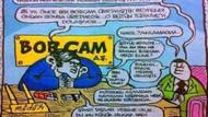 Berat Albayrak'ın Borcam sözlerine sosyal medyadan karikatürlü cevap
