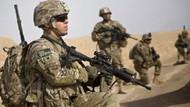 NATO'dan 40 bin kişilik güç gösterisi!
