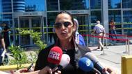 Kostüm asistanı Özge'nin avukatı konuştu: İşte Yasak Elma setindeki tacizin detayları