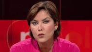 CNN Türk'te flaş gelişme: Şirin Payzın'ın görevine son verildi