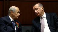 Kulis: İttifak çatlağı gizlenemiyor; AKP ve MHP arasında oy hesabı tartışması güven bunalımı yarattı