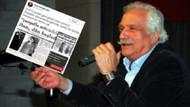 Yavuz Bahadıroğlu 1953 tarihli gazete haberiyle CHP'yi suçladı