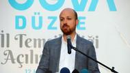 Bilal Erdoğan'dan İnce'ye: Milletin önüne borcam projesiyle çıkıyorsun, evlerimizde kullanıyoruz ya