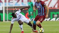Celta Vigo, Okay Yokuşlu için Trabzonspor'dan banka hesap numarası istedi