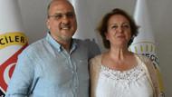 HDP'li aday Ahmet Şık: En net söyleyen Muharrem İnce oldu