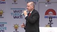 Recep Tayyip Erdoğan: Kıraathaneden bunlar kumarhane anlıyor