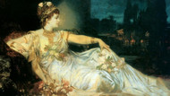 Antik Roma'nın şoke eden seks skandalları