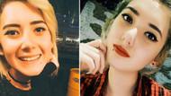 Şule Çet'in ölümüyle ilgili yeni iddia: Şule'nin yerine ben ölmüş olabilirdim