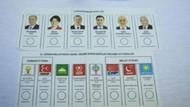 Metropoll'den yeni anket! Hangi parti ne kadar oy alıyor?