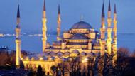 15 Haziran Cuma İstanbul Ankara Ramazan Bayramı namazı saati vakti ne zaman?