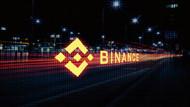 Kripto para birimi borsası Binance Malta'da banka hesabı açtı
