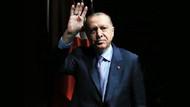 Milli Gazete'den Erdoğan yorumu: Artık bir masal bitiyor