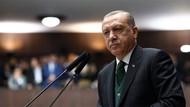 Antalya'da Erdoğan'a şok! Seçim afişleri toplatıldı