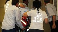 Suruç saldırısında ölen sayısı 4'e yükseldi