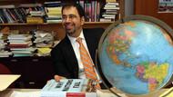 Ünlü ekonomist Daron Acemoğlu: Mucize bir çıkış mümkün değil, negatife gidiş engellenemez boyutta