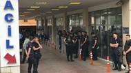 Türk Tabipleri Birliği'nden Suruç'ta hastanede yaşanan ölümlere ilişkin açıklama