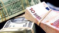 Dolar ne kadar oldu? 15 Haziran dolar - euro fiyatları