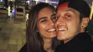 Mesut Özil Alaçatı'dan 1 milyon euro'ya ev aldı