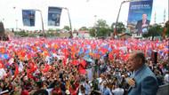 The Economist'in Konya şaşkınlığı: Erdoğan'dan neden vazgeçmiyorlar?