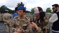 Sinan Akçıl'ın Jandarma'daki klibine rekor izlenme