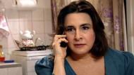 Esra Dermancıoğlu İspanya'da adını duyurdu