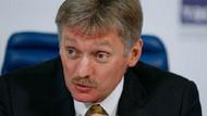 Rusya'daki yabancılarla seks tartışmasına Kremlin de dahil oldu