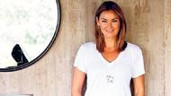 Pınar Altuğ: Biraz dinlenmem lazım